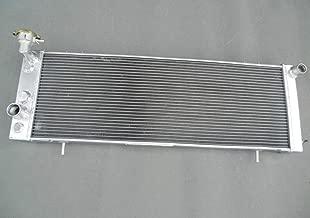 2000 xj radiator
