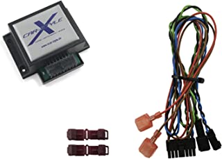 XCar Style Dachmodul Verdeckmodul Cabriomodul passend für MB SLK R171 AIO ML Multi Light Modul
