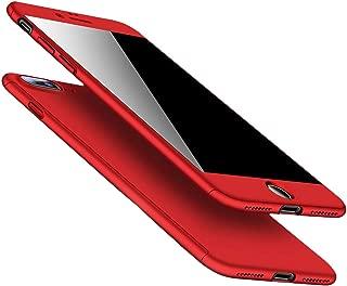 iphone 7 plus case ebay uk