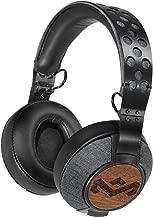 Best marley xlbt headphones Reviews
