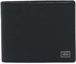 [正規取扱店] 吉田カバン ポーター 二つ折り財布 ポーターカレント 052-02211