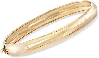 Best 14k gold bracelet italy Reviews
