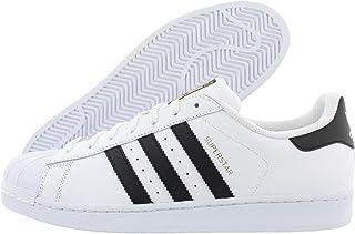 کفش های Superstar مردان آدیداس Originals Men