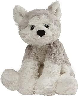 Best husky dog teddy bear Reviews