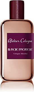 Atelier Cologne Blanche Immortelle Absolue Spray, 3.3 Ounce
