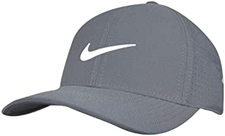 Nike Unisex Arobill Legacy 91 Perforated Cap