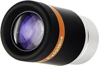 Best 5mm lens telescope Reviews