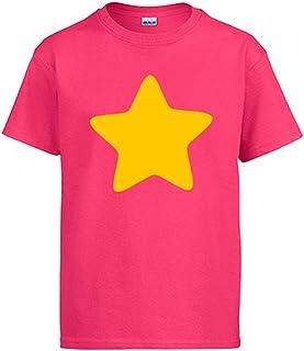 Diver Camisetas Camiseta Parodia Estrella de Steven