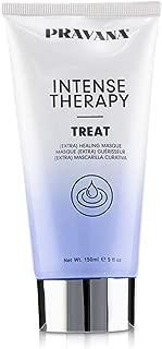 Pravana Intense Therapy Lightweight Regimen Treat Masque - 5oz