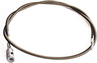 FOREDOM Flexible Shaft Replacement Cable
