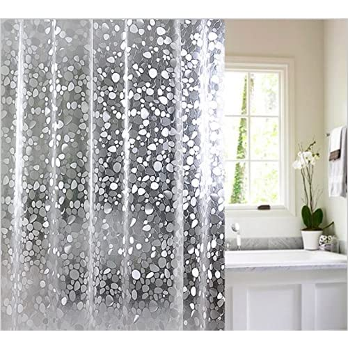 Bathroom Shower Curtain Buy Bathroom Shower Curtain Online At Best