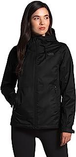 Women's Arrowood Triclimate Jacket