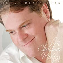 Best john treacy egan Reviews