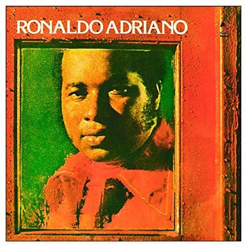 Ronaldo Adriano