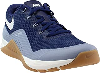 Mens Metcon Repper Dsx Training Athletic Shoes,