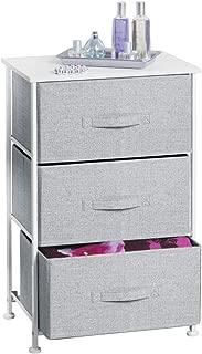 Best grey room accessories Reviews