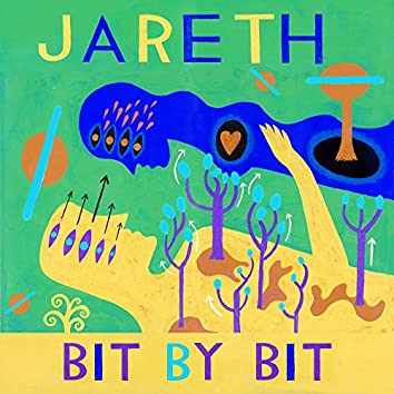 Bit by Bit [Saltwives Remix]