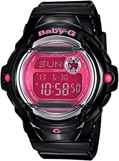 Best baby g shock pink face Reviews