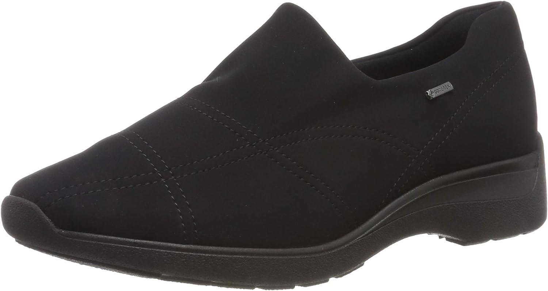 ARA Women's Loafers, 5.5 us