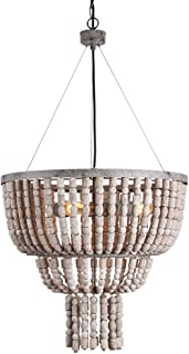 Best chandelier lamp online Reviews