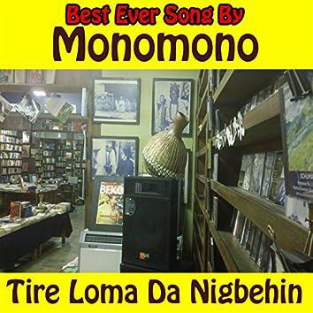 Tire Loma Da Nigbehin