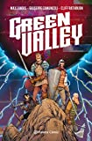 Green Valley (Independientes USA)