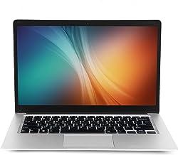 "New 15.6"" Laptop - Intel Quad-CPU Intel Celeron J3455 1.5GHz - 6GB Memory - 128GB Emmc -10000mAh Large Capacity Battery En..."