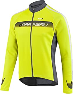 Best 2015 cycling jersey Reviews