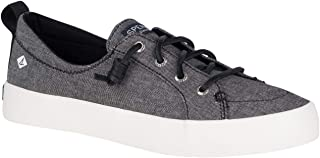 Sperry Casual Shoes for Women - SPERRY-CHEST VIBE CREPE CHAMB