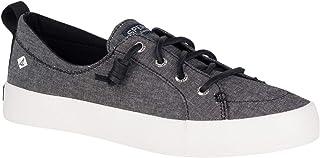 سبيري حذاء كاجوال للنساء - SPERRY-CHEST VIBE CREPE CHAMB