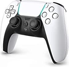 PISOBIN Pro Gaming Controller Compatible with...
