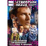 The Cyberpunk Nexus: Exploring the Blade Runner Universe (English Edition)