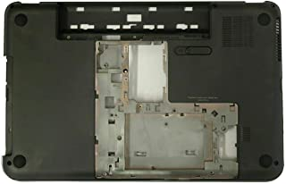 Laptronics 681805-001 684164-001 - Repuesto para HP Pavilion G6 2000 2100 2200