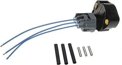 Walker Products 200-91103 Throttle Position Sensor