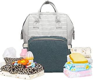 boxum diaper bag