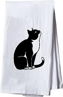 Best cat in tuxedo Reviews