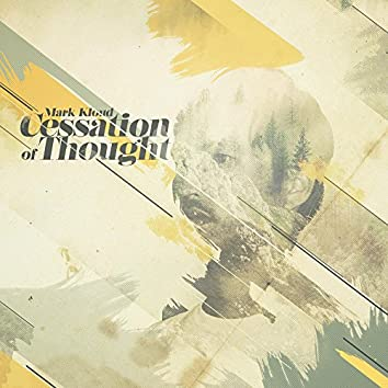 Cessation of Thought