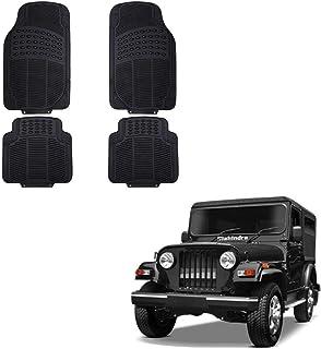 Amazon in: mahindra thar accessories - Car Accessories: Car