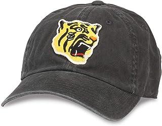 Hanshin Tigers - Mens Archive Snapback Hat