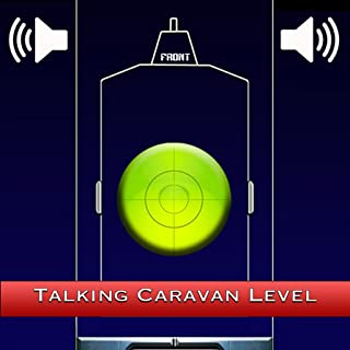 Best caravan level app Reviews