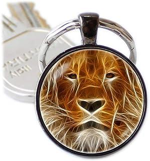 Amazon.es: rey leon - Productos para aficionados: Coche y moto