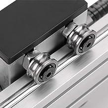 Slide Linear de Fuso de Esferas Slide Linear de Construção Durável para Tecnologia de Circuito de Controle Mecânico da Ind...