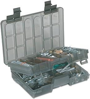 Plano Two Tier Tackle Box