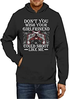 Best shoot for your girlfriend hoodie Reviews