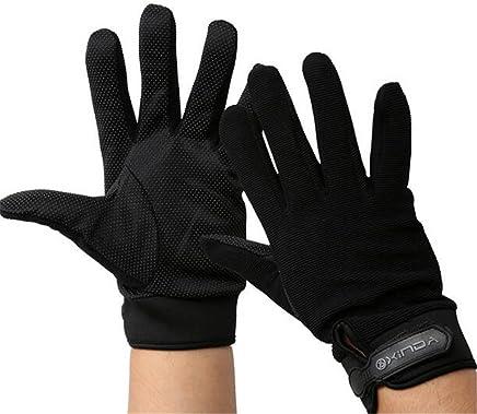 WYF Rutschfeste Handschuhe des Vollen Fingerreithandschuhs Im Im Im Freien Schutzhandschuhe Im Freien B07F1RN284    Elegante Form  2f5af2