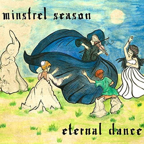 Minstrel Season
