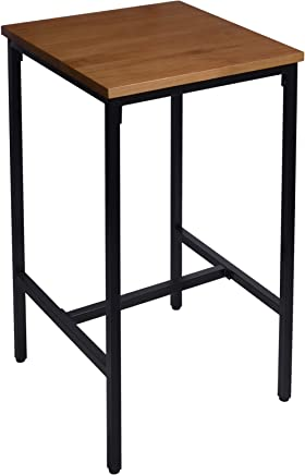 Amazon Table De Cuisine.Amazon Fr 50 A 100 Eur Tables Cuisine Cuisine Maison