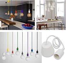 Amazon.it: ikea cucina - Lampadari, lampade a sospensione e ...