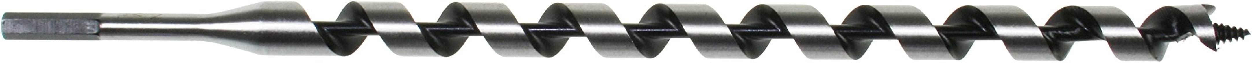 Fartools 175307 Tornillo para barreno 200 mm