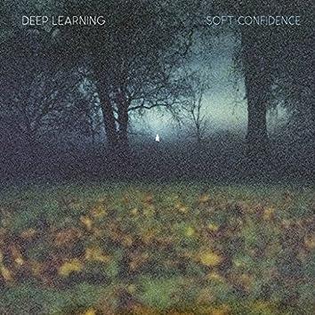 Soft Confidence